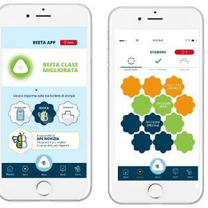 Un'app per imparare, giocando, a consumare meno elettricità