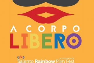 Con cinema arcobaleno torna la rassegna dedicata al mondo dei lgbtqi
