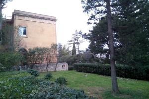 Conservatorio e Auditorium di Bari aperti per le Giornate del Fai