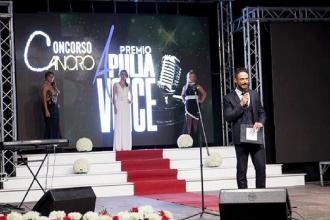 Nuova edizione del Premio Apulia Voice ed avvio alle iscrizioni