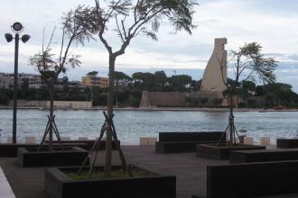 Oltre 125 aziende attese allo Snim, nel Porto Turistico