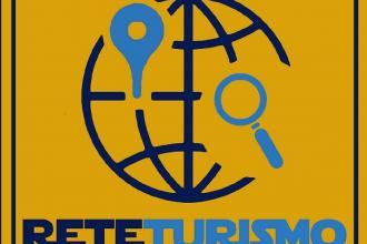 Costituita un'associazione di operatori turistici in rete
