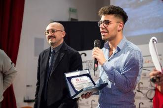 Bandito il concorso Student Fim Festival per giovani cinematografici