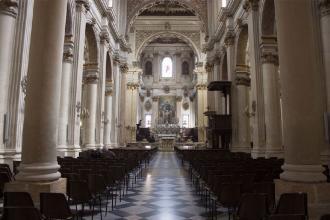 Piazza Duomo si apre con l'iniziativa di audioguide e biglietto unico