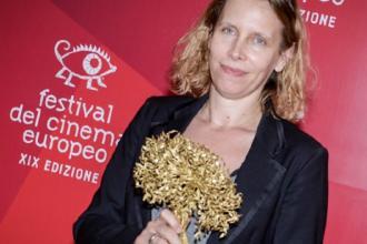 Il XIX Festival del Cinema Europeo vinto dal film di Garle-Weiss