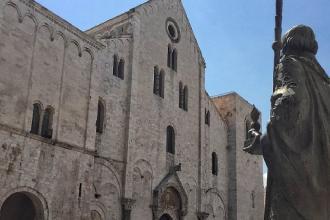 Un concerto gratuito alla Basilica di San Nicola contro l'usura