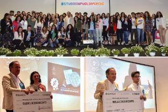 Con il concorso di Regione e Arti un premio alle giovani eccellenze
