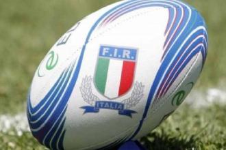 Il rugby u14 per il Torneo delle Regioni protagonista nel week end