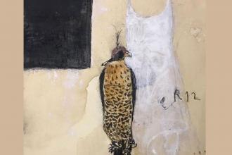 A Castel del Monte una delle esposizioni della mostra su Federico II