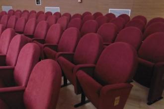 Due concerti musicali al Conservatorio, con studenti e docenti