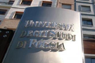 I laureati all'Università di Foggia soddisfatti dell'Ateneo