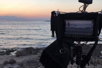"""Edizione estiva di Lecce Film Fest con i corti del """"cinema invisibile"""