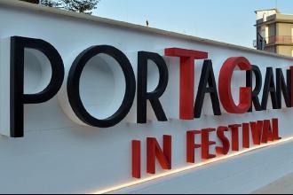 Selezioni per Sanremo e tornei di sport con Porta Grande in Festival