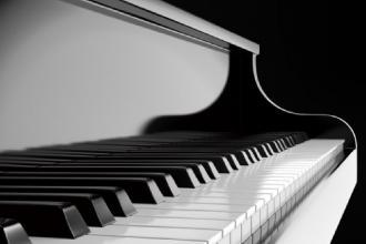 Sedici pianisti, internazionali e pugliesi, per 11 concerti