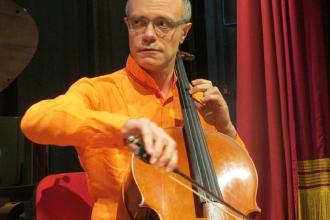 Le musiche di Bach protagoniste del concerto per violoncello