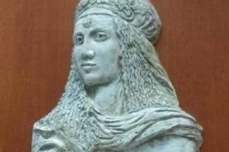 In ricordo della duchessa Borgia il premio a 3 personalità