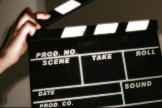Sei corti prodotti in Puglia in gara per 2 premi a Student Film Fest