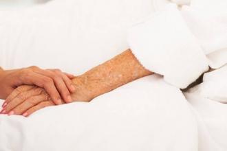 """Posti ancora disponibili per il corso """"Caregiver familiare"""""""