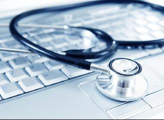 Il progetto di telemedicina dell'Asl/Br sarà premiato a Bari