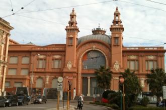 Il Teatro Margherita apre le porte al Fai, un anticipo al nuovo ruolo