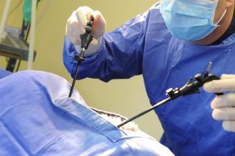 """Ss. Annunziata"" sempre all'avanguardia in chirurgia oncologica"
