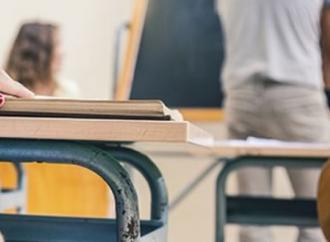 """Con """"Scuola Corsara"""" Legambiente contrasta la dispersione scolastica"""