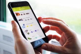 Un'App per essere sentinelle del Parco delle Gravine contro discariche