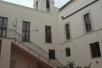 Riaperte le iscrizioni per il corso all'Its per il Turismo Puglia
