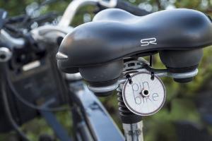 Ecco un'idea per rilanciare l'economia locale e la mobilità in bici