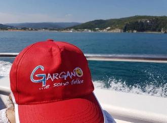 """Il turismo cresce nel Gargano grazie al Consorzio """"Gargano Ok"""""""