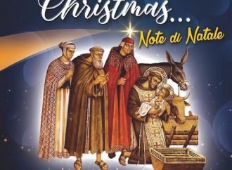 Fra Leonardo pronto a presentare il primo Cd con le canzoni di Natale