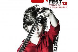 Cinque giorni per Lecce Film Fest dedicato al cinema invisibile
