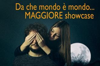 Il cantautore brindisino Vincenzo Maggiore presenta il suo album