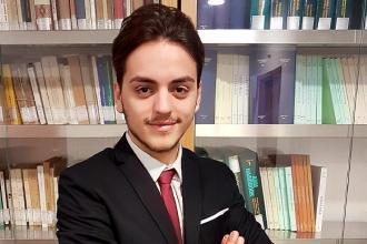 La borsa di studio della Banca d'Italia vinta da un laureato di Lecce