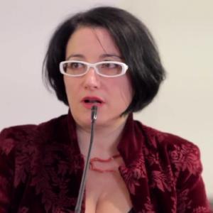 Giornalista pugliese nella giuria del Premio Unesco alla stampa
