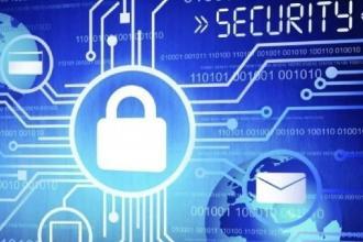 Un corso per giovanissimi sulla cybersecurity