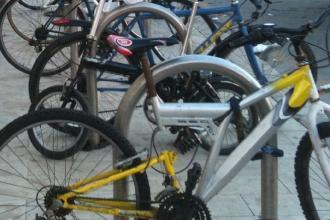 """Parte """"Muvt"""" con l'acquisto di bici con contributi del Comune"""
