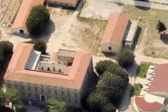 """L'istituto di agraria """"Pavoncelli"""" diventa masseria didattica"""