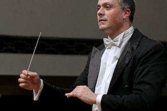 Concerti gratis con l'Orchestra metropolitana a Bari e a Toritto