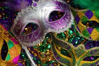 Con il Carnevale tornano gli eventi di Trullando