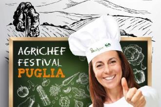 """All'alberghiero """"Salvemini"""" la gara regionale di Agrichef della Cia"""