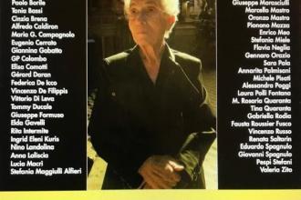 """Cinquantuno artisti omaggeranno le donne nella mostra """"Mulieribus"""""""