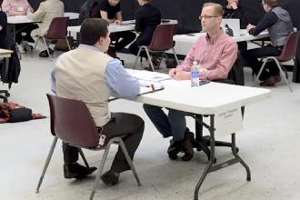 """Per studenti e laureati torna la """"Settimana del Lavoro"""""""