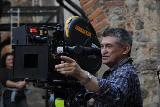 Al regista russo Sokurov premio alla carriera e una retrospettiva