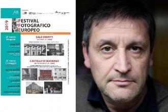 Le foto di Vito Leone e le periferie di Taranto in mostra in Lombardia