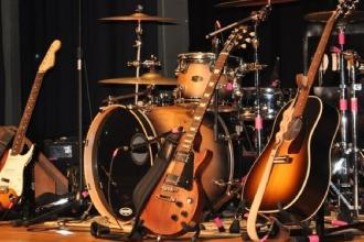 Il 21 giugno Festa europea della musica, ecco dove si può partecipare