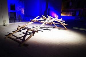 Per i 500 anni della morte di Leonardo da Vinci, una mostra esclusiva