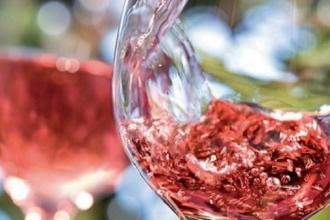 Sei vini rosati foggiani tra i premiati in Francia e in Polonia