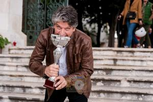 Sono quattro i vincitori del contest Gran Premio di Bari in un click