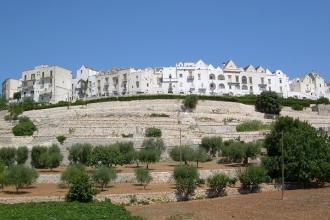 I 12 Ecomusei della Puglia faranno rete per valorizzare il territorio